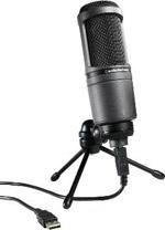 Як обрати студійний мікрофон для домашньої студії   d39db11c1ee34
