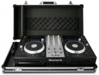 NUMARK MIXDECKEXPRESS CASE
