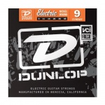 DUNLOP DEN0946 ELECTRIC LIGHT/HEAVY 9