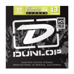 DUNLOP DEN1356 ELECTRIC EXTRA HEAVY 13
