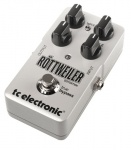 t.c.electronic ROTTWEILER Distortion