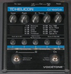 t.c.electronic VoiceTone Create