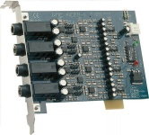 RME AEB 8/I Expansion Board