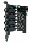 RME AO4S-192 Expansion Board