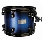 MAPEX SWT1412