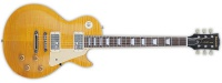 Электрогитара ESP EDWARDS E-LP-98-LTS-LD