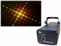 Лазер LD-Lightlaser TC-16