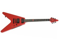 Epiphone Jeff Waters Annihilation Flying-V (AR)