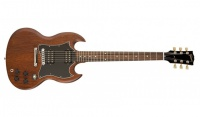 Электрогитара Gibson SG SPECIAL FADED WB/CH