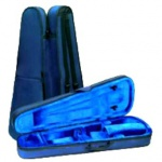 PEARL RIVER Violin Case 4/4