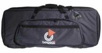 BESPECO BAG-461KB