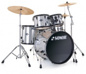 Sonor SMF Stage 1 Set 13070