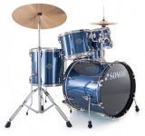 Sonor SMF Stage 1 Set 13004