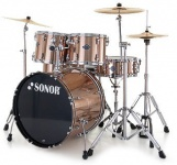 Sonor SMF Stage 1 Set 13071