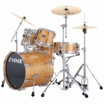 SONOR ESF S Drive 11233
