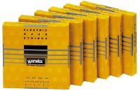 Струны для  бас-гитары Warwick Yellow Label 41401