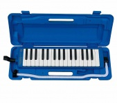 HOHNER MelodicaStudent32blue