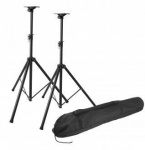 ON-STAGE STANDS SSP7850