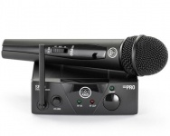 Радиосистема AKG WMS40 MINI VOCAL