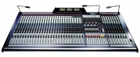 Микшерный пульт Soundcraft GB8 40ch