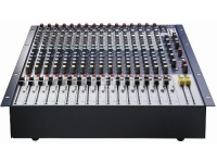 Микшерный пульт Soundcraft GB2R 12ch