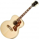 Акустична гітара GIBSON J-200 STANDARD ANTIQUE NATURAL