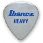 IBANEZ CE16H-HTN
