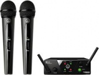 Радиосистема AKG WMS 40 Mini2 Vocal