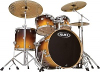MAPEX MR5255 UA