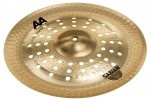 "Тарелка SABIAN 19"" AA Holy China"