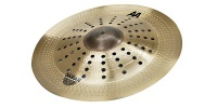 "Тарелка SABIAN 21"" AA Holy China"