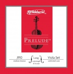 D`ADDARIO J910LM Prelude LM