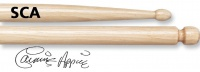 Барабанные палочки VIC FIRTH CarmineAppice (SCA)