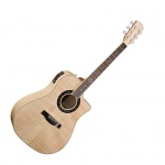 FENDER T-BUCKET 400CE NT