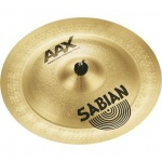 "Sabian 19"" AAXtreme Chinese (21986X)"