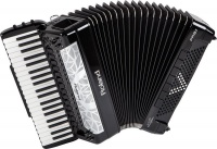 Аккордеон Roland FR 8X V-Accordion