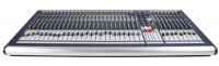Микшерный пульт Soundcraft GB2 32ch
