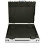 American Audio M1624FX case