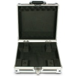 American Audio M822FX case