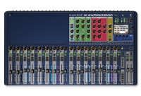 Soundcraft SiExpression 3
