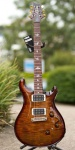 PRS P24 LIMITED 10TOP (WHALE BLUE) (P2M4FTHSNBP_BW_HP-PV)