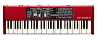 NORD Electro 4D SW61
