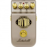 MARSHALL GUV'NOR PLUS GV-2