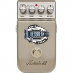 MARSHALL THE BLUESBREAKER-2 BB-2