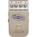 Педаль эффектов MARSHALL THE ECHOHEAD EH-1