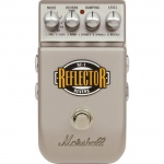 MARSHALL THE REFLECTOR RF-1