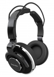Наушники для DJ Superlux HD631