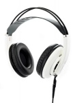 Наушники Superlux HD681EVO White