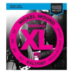 D`ADDARIO EXL170BT XL BALANCED TENSION