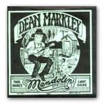 DEAN MARKLEY 2402 PHOSPHOR MANDOLIN REG (11-37)